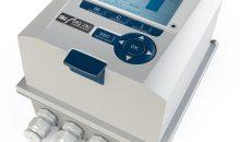 IQ Sensor-Net-System 28X
