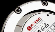 Prozessmesstechnik-Hersteller Berthold und S-Tec schließen sich zusammen