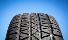 Die gefällten Kieselsäuren sollen überwiegend in der Reifenindustrie zum Einsatz kommen. (Bild: Artur Marciniec)