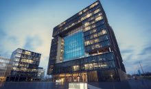 Thyssenkrupp Industrial Solutions komplettiert Bereichsvorstand