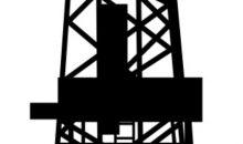Iran erwartet kurzfristig Ölverträge im Wert von 25 Mrd. US-Dollar