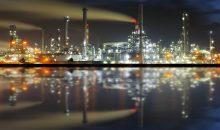 Die Pläne für den Chemiekomplex verschwinden vorerst in der Schublade. (Bild: TTstudio – Fotolia)