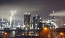 Thyssenkrupp im Aufwind – außer bei Industrial Solutions