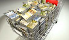 Für rund 200 Mio. Euro soll Oltchim einen neuen Besitzer erhalten – so die Hoffnung des Insolvenz-Verwalters. (Bild: Stefan Rajewski – Fotolia)