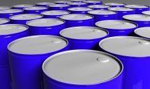 Saudi Arabien förderte im Juli so viel Öl wie nie