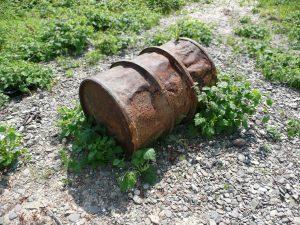 Billiges Öl: Rosneft bricht Gewinn ein