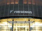 Fresenius in Bad Homburg liegt bei der Zahl der Angestellten mit über 220.000 Beschäftigten auf Platz 1. Beim Jahresumsatz von 27,6 Mrd. Euro reicht es noch für die Bronzemedaille. (Bild: Fresenius)