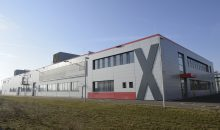 Jubiläum: Lanxess feiert fünf Jahre Umkehrosmose-Membranelemente in Bitterfeld