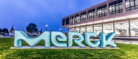 Die Top 10 der deutschen Chemieunternehmen