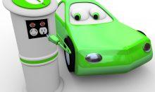 Mit der Kooperation wollen BASF und Toda Lithium-Ionen-Batterien für den Automobilmarkt entwickeln. (Bild: iQoncept – Fotolia)