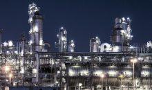 Der Industrie kommt eine Schlüsselposition beim Erreichen der EU-Klimaziele zu. (Bild: jelwolf – Fotolia)