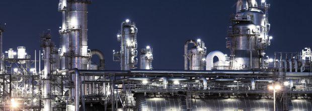 """Bündnis """"Zukunft der Industrie"""" fordert Nachbesserungen bei Emissionshandel"""