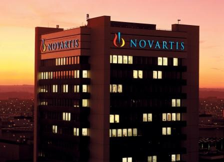 Die größten Pharmakonzerne der Welt