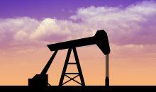 Drill baby, drill: OMV präsentiert Investitions- und Bohrprogramm