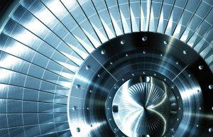Die Übernahme des Vakuum-Spezialisten Leybold durch Atlas Copco ist abgeschlossen.(Bild: Leybold)