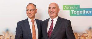 Bayer-Monsanto: Übernahme unter Dach und Fach