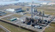 Der österreichische Chemiekonzern Borealis prüft für den belgischen Standort Kallo den Bau einer neuen World-Scale-Propan-Dehydrierungsanlage (PDH). Bild: Borealis
