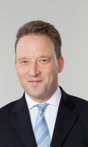 Lanxess plant Milliarden-Übernahme im Additiv-Geschäft