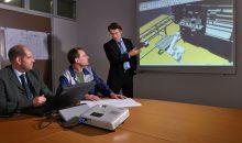 """Tectrion gründet eigenen Bereich """"Engineering Service"""""""