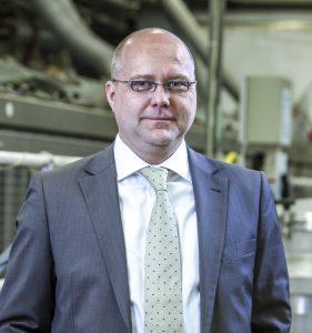 Microdyn-Nadir übernimmt Membranhersteller Trisep