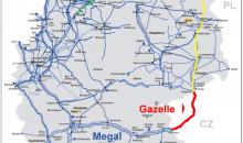 Energiewende: Geht in Bayern bald das Licht aus?