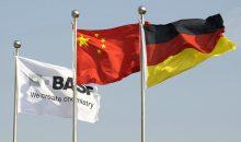 BASF eröffnet neue PVP-Produktionsanlage in Schanghai