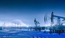 Rosneft: Förderkürzungen? Ohne uns!