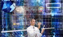 Laut internationalem Ranking ist das KIT ein guter Ausgangspunkt für eine Ingenieurs-Karriere. (Bild: red150770 – Fotolia)