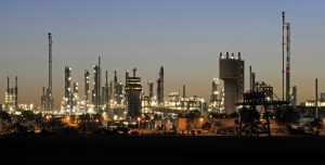 BASF baut World-scale-Anlage für Vitamin A in Ludwigshafen