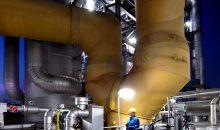 BASF: Giftige Gase in Ludwigshafen ausgetreten