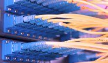 Im Hinblick auf die Digitalisierung der Prozessindustrie führt an einer IP-basierten Feldgerätekommunikation kein Weg vorbei.