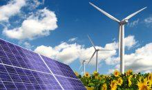 VDMA fordert Versachlichung der Energiewende-Debatte