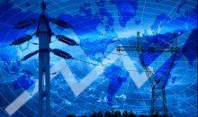 """""""Bis 2060 wird sich die Stromnachfrage verdoppeln"""""""