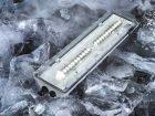 Für Tiefsttemperaturen besonders ertüchtigte Geräte reduzieren frostbedingte Stressfaktoren durch intelligente Leuchtenelektronik. Bild: R. Stahl