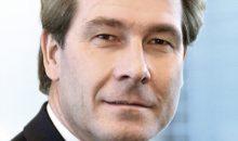 Wolfgang Büchele will vor seinem Abgang einen Jobabbau bei Linde einleiten – davon soll vor allem die Anlagenbausparte betroffen sein. (Bild: Linde)