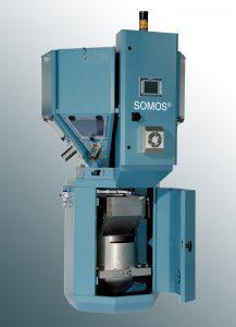 Bild: Protec Polymer Processing
