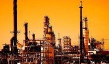 Nach dem Ende der Sanktionen: Shell kehrt in den Iran zurück