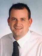 Jörg Schamar,  Technischer Vertrieb, AGT Thermotechnik