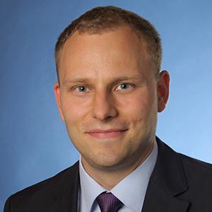 Markus Birkenmeier, Comsol