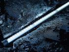 Die LED-Rohrleuchten der Baureihe 6036 verkraften schadlos Temperaturen von -55 bis 60 °C. Bild: R. Stahl