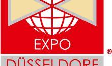 Die Valve World Expo 2016 findet wieder in Düsseldorf statt.