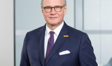 Merck hebt Gewinnausblick für Gesamtjahr 2016 an