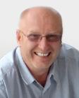 Frank Koch, Produktmanager, Axflow
