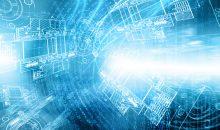 Damit die Industrie 4.0 Realität werden kann, brauchen Unternehmen ein schnelles Internet. (Bild: Victoria – Fotolia)