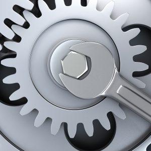 VDMA: Im Maschinenbau fehlen die Großaufträge