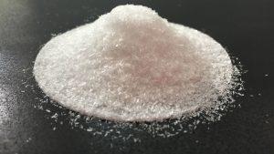 GEA liefert Material zur Produktion von Lithium und Lithiumhydroxid nach Australien. (Bild: GEA)