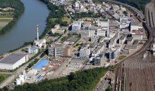 Picture: Infrapark Baselland