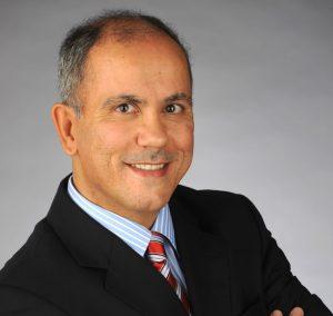 Mesut Şahin, CEO von Mannesmann Engineering & Construction Mannesmann ist zurück, und wir kehren zurück zu unseren Wurzeln. Das ist in der Community sehr gut angekommen. Bild: Mannesmann E&C