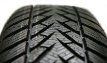Evonik baut Anlage für Reifen-Kieselsäure in USA