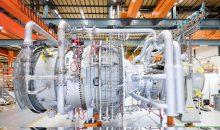 Siemens liefert Gasturbinen nach Argentinien
